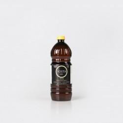 Olej rzepakowy 1l pet - SOSTA