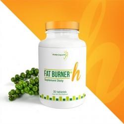 FAT BURNER H