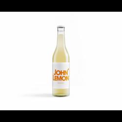 JOHN LEMON GRUSZKA 0,33 L