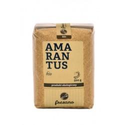 AMARANTUS BIO 500 g - FRESANO