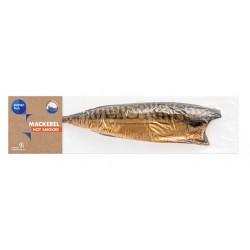 MAKRELA WĘDZONA (około 0,30 kg) - BETTER FISH
