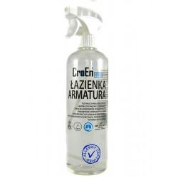 ŁAZIENKA I ARMATURA 750 ml - CroEn HYPO