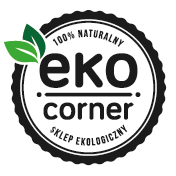 EkoCorner